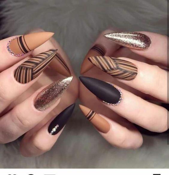 (notitle) – nails & co