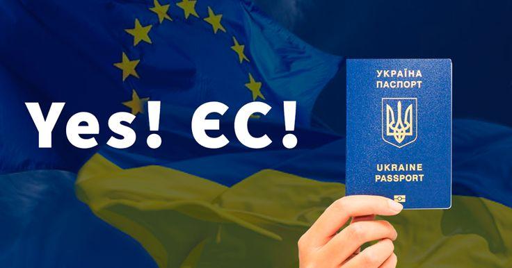 Сегодняшнее историческое голосование Европарламента (521 депутат проголосовал «За» безвизовый режим для Украины, а лишь 75 – против) позволяет говорить о том, что уже буквально через 2-3 месяца украинцам позволяет путешествовать по ЕС по новым правилам. ИА КНК Медиа с помощью экспертов узнало о том, какие это открывает возможности для наших соотечественников и какие подводные камни есть у «безвизового режима».