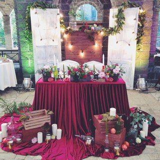 винная свадьба - Поиск в Google