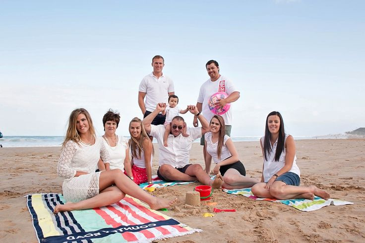 Family Photography Session on the Beach, Jeffrey's bay Photoshoot, Freestate and pretoria Photographer. Family Photos. Family Portraiture. #Appelliefie #Bloemfonteinphotographer