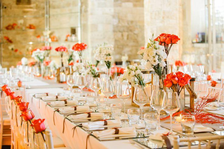 """Ciò che penso di noi è... il disegno tracciato su un raggio di sole. Qual è la data che avete scelto per il vostro """"sì"""" a Le Lampare Al Fortino?  #WeddingDay #lelamparealfortino #trani #puglia #italy #sea #sun #love #amazing #ricevimenti #vip #ristorante #food #wine #foodporn #class #slowfood #chef"""
