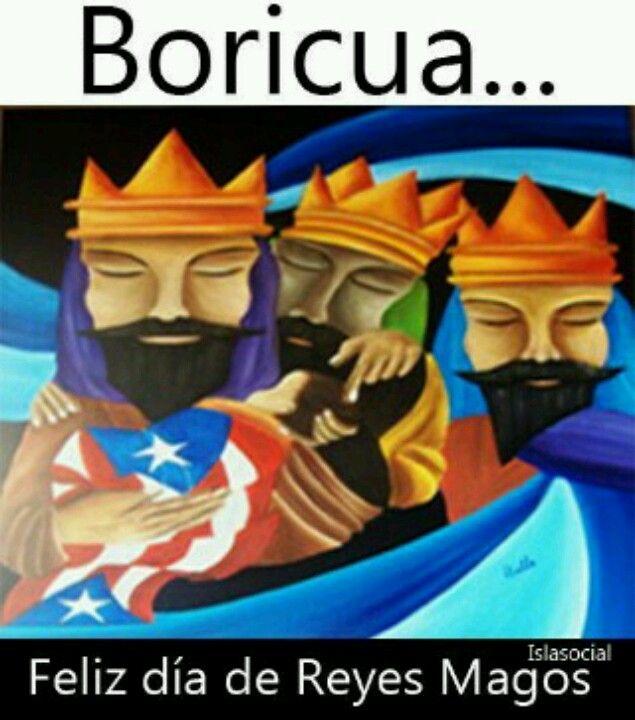 17 mejores imu00e1genes sobre Los Tres Reyes Magos en Pinterest  San juan, Artesanu00eda de cartu00f3n y