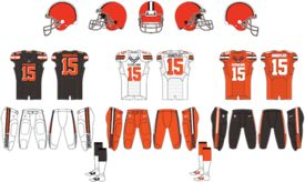 New Cleveland Browns uniforms 2015.png