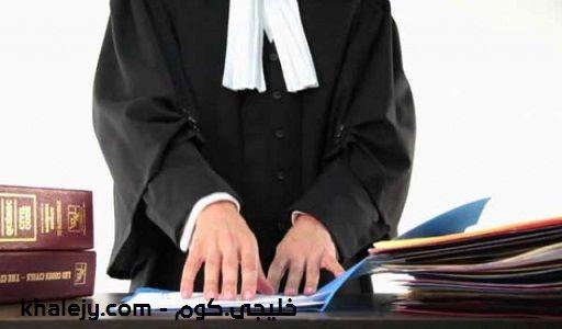 وظائف خالية للمحامين في عمان وظائف تخصص القانون Jackets Blazer Fashion