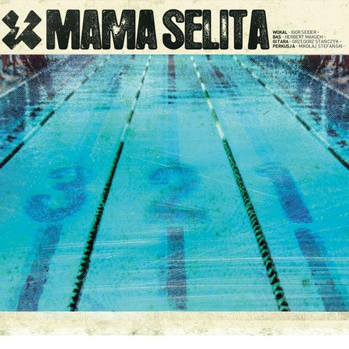 """Mama Selita """"3,2,1...!"""""""