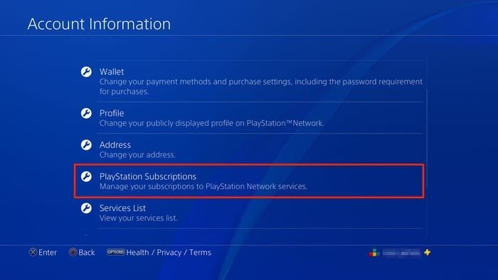 How To Cancel Playstation Now Easy Way How To Folks Playstation Told You So Cancelled