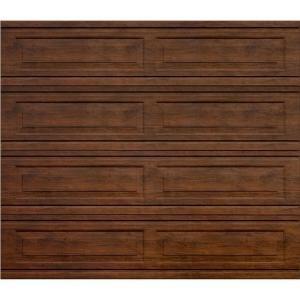 Best 20 Martin Garage Doors Ideas On Pinterest