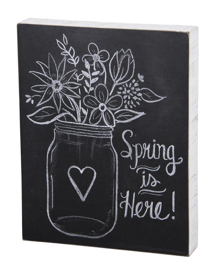 10 besten fenster bemalen mit kreidestift bilder auf for Chalkboard kitchen ideas