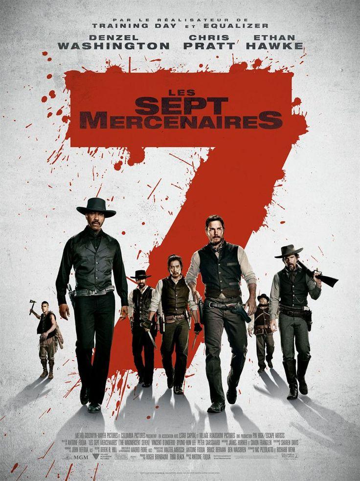 #Les_7_Mercenaires_film_box_office