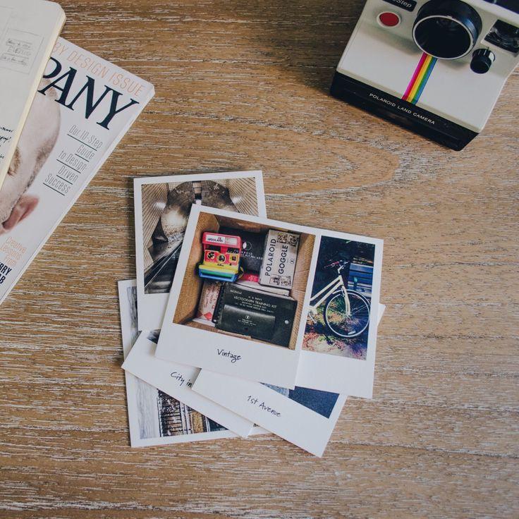 162 best images about fotobar on pinterest miami. Black Bedroom Furniture Sets. Home Design Ideas