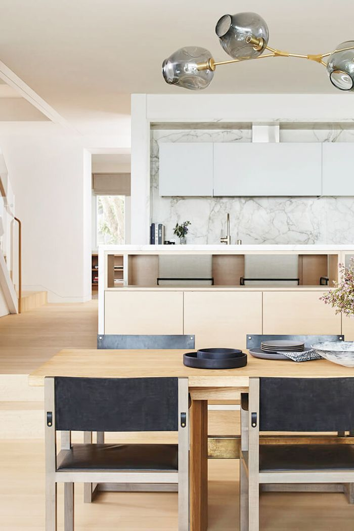 Charmant Kleines Küche Interieur In Indien Ideen - Küchenschrank ...