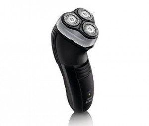 Top 10 Best Electric Shavers in 2016 Reviews - All Top 10 Best