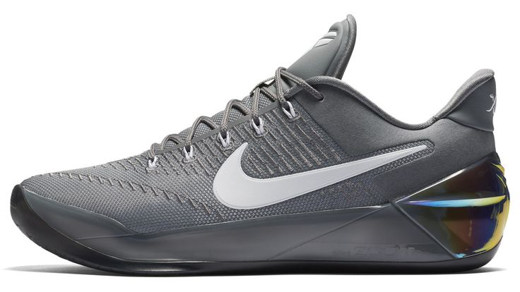 los angeles 89e13 10c4a ... store an honest review of the grey nike kobe ad 19ad8 5620f ...