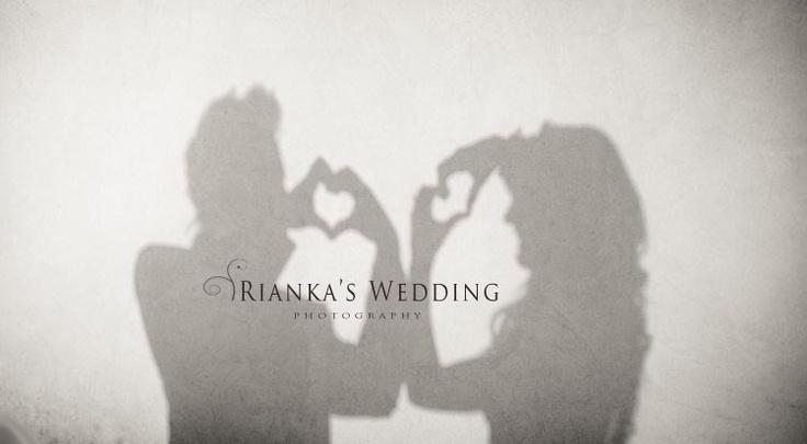 Avianto wedding  www.riankasweddings.com/blog