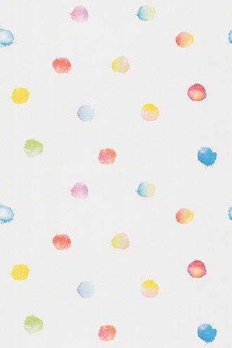 Passform:  -Papier-Tapete dots pattern mit Strukturstreifen und Tupfen -Rollenformat 0,53 x 10,05 m -ansatzfrei -Fläche 5,32 qm  Details:  -Design: -unregelmäßige Strukturstreifen im Mix mit bunten Allover-Tupfen -gut lichtbeständig -gut waschbeständig -duplierte Prägewandbekleidung -recycelbar -schwer entflammbar -der Artikel trägt das Gütezeichen RAL der Gütegemeinschaft Tapete e.V., das definierten technischen und gesundheitlichen Qualitätsanforderungen entspricht