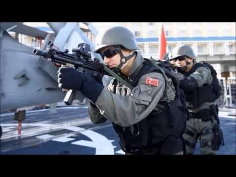 Turkish Military Power 2020 New Weapons (5th Powerful Army) HD
