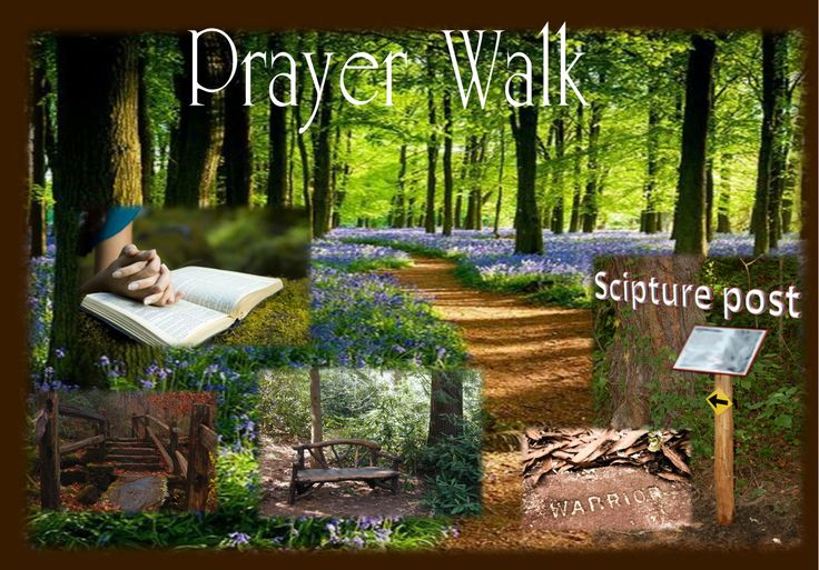 1000 Images About Ideas Prayer Walk On Pinterest Youth