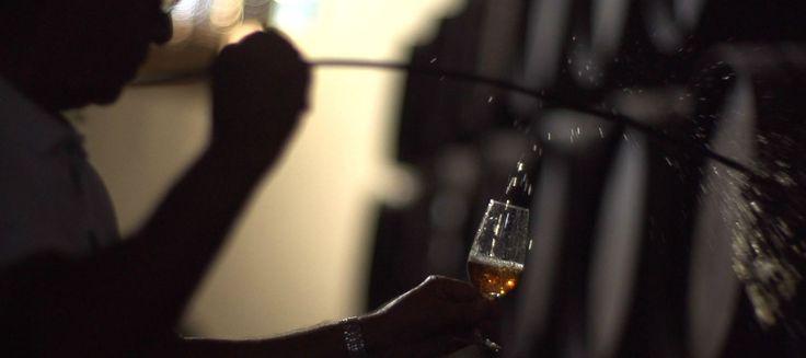 Después de décadas en las que su venta y producción descendió drásticamente, el Jerez recupera un lugar de honor en bares, vinotecas y restaurantes.