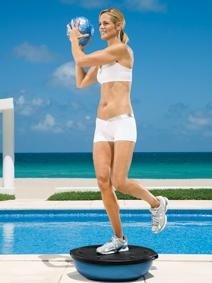 Bosu figure 8: Fit Workout, Bosu Figures, Bosu Exerci, Legs Figures, Bosu Ball, Flats Stomach Fast, Ball Workout, Flats Abs, Flats Side