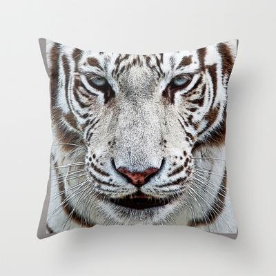 this pillow is awesome!  www.kindbynature.dk