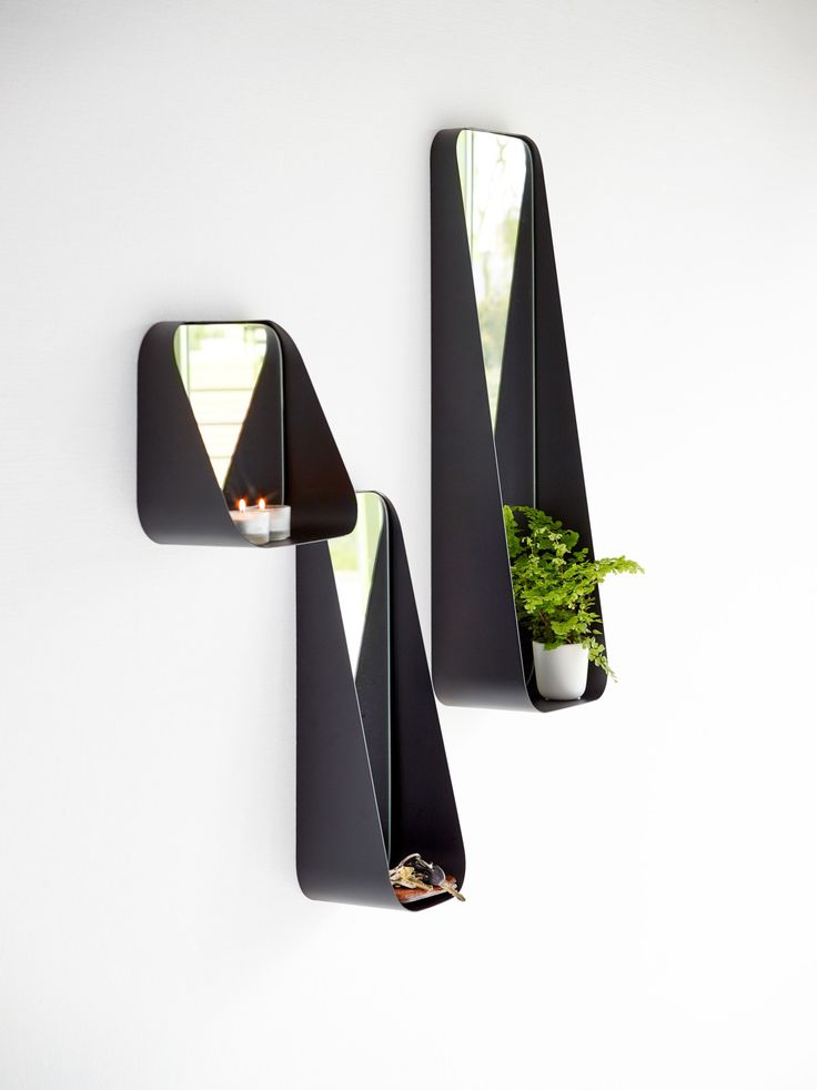 Graduation project from Aarhus School of Architecture. Design: Maja Bøgh Vindbjerg, NUR.