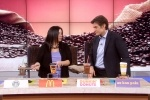 Miracle Appetite Suppressant from Dr. Oz - Saffron Extract, who knew?!