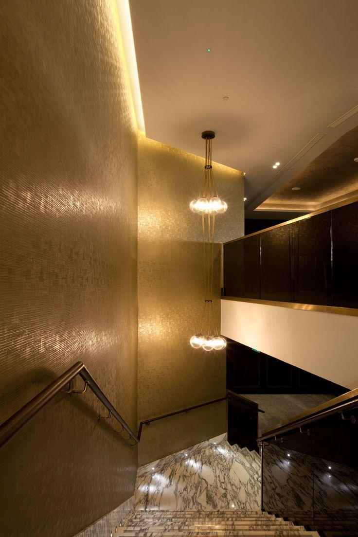 93 best hilton london bankside images on pinterest | hotel