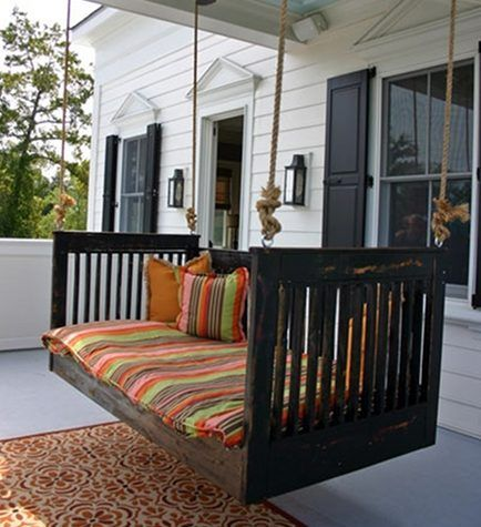 Front Porch Swing Lowes Woodworking Projects Amp Plans