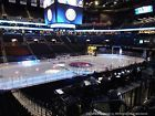 #Ticket  2 OF 4 PANTHERS VS NY ISLANDERS PLAYOFF TICKETS 4/24 SUNDAY GAME 6 BROOKLYN #deals_us