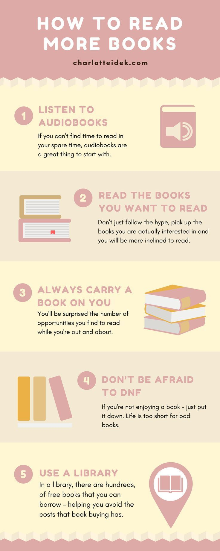 Here Are Some Of The Best Tips On How To Read More Books How To Read More Book Blogger Books For Tweens
