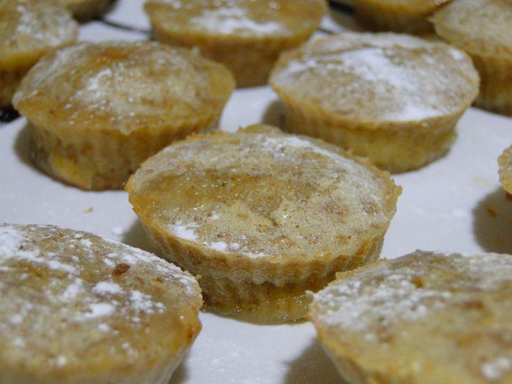 Baño Blanco De Azucar Receta:Receta de bizcochitos de chocolate blanco sin azúcar, ¡Realmente
