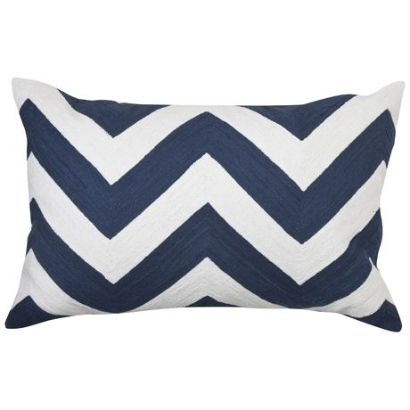 Ettore Cushion 35x55cm | Freedom Furniture and Homewares $39.95