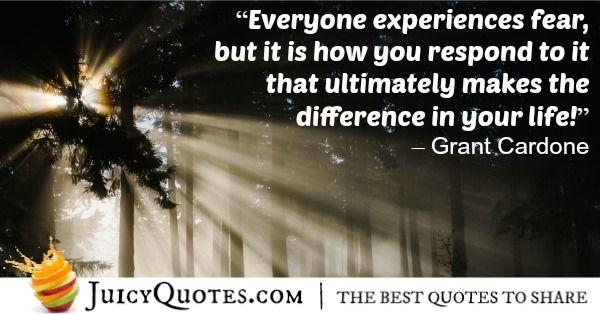 Grant Cardone Quote 46