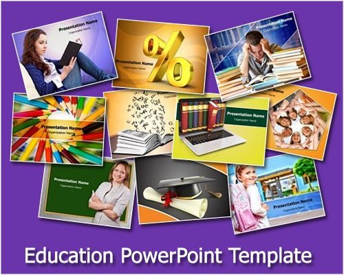 TheTemplateWizard is the Specialist provider of world class visual teaching-#learning material and marketing material to the #teachers, trainers, professors, college administrators and other educational professionals at highly #affordable prices. #TheTemplateWizard has a dedicated team which works exclusively on behalf of specialist #education #strategists, #administrators and other professionals.