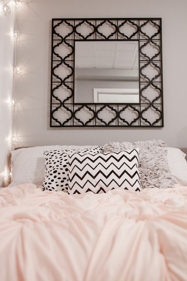 1000 Ideas About Cozy Teen Bedroom On Pinterest Hipster Teen