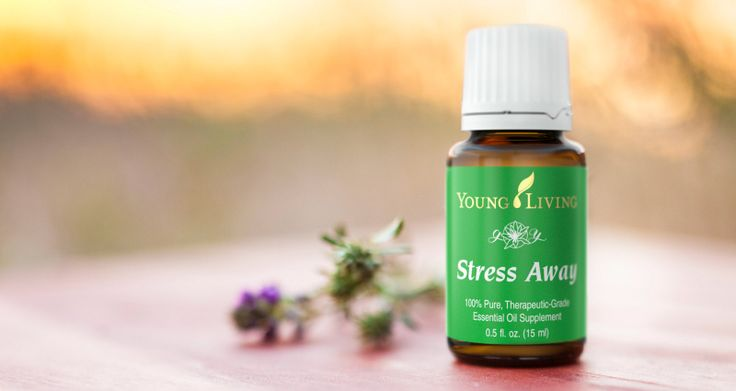Increase your patience with the kiddos...amazing!! #essentialoils #youngliving #stressmanagement