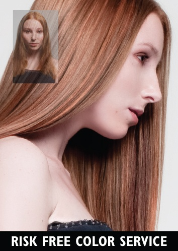 Balmain Hair extensions : Highest Quality Hair Extensions, Hair & After Care - 100% Guarantee: Home