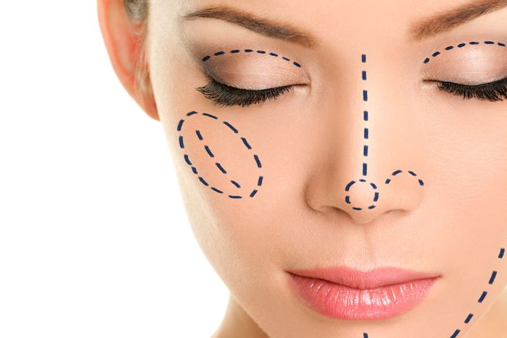 Some of Interesting questions answered here about nose and post surgery ! Don't Miss to check out this video if you are not happy with your Nose. DesignerBodyz give you the best Rhinoplasty Treatment at affordable cost