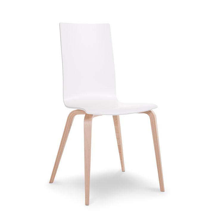 56 Besten Chairs Bilder Auf Pinterest | Stühle, Produktdesign Und