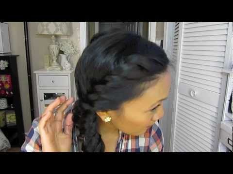 Swell 1000 Ideas About Wet Hair Dos On Pinterest Hair Dos Wet Hair Hairstyles For Men Maxibearus