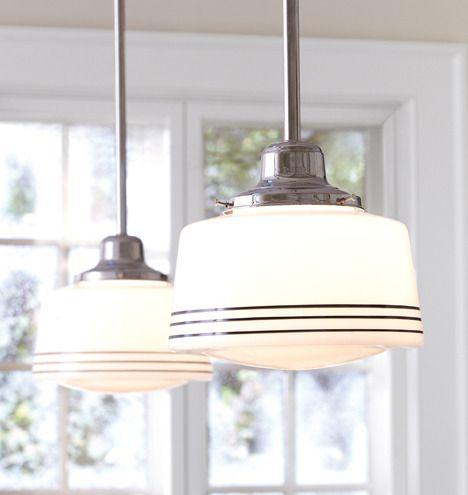 Https Www Pinterest Com Rejuvenationinc Schoolhouse Lighting Looks