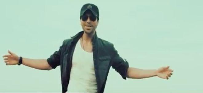 "On danse ""Duele el Corazon"" d'Enrique Iglesias Chanson de la semaine : ""Duele el Corazon"""