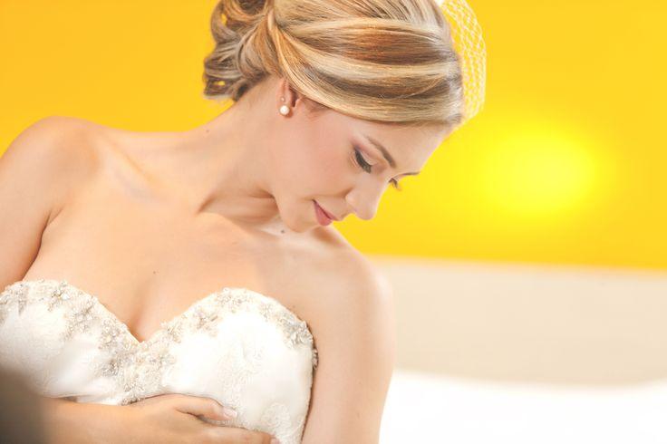CARLOS MATEUS fotógrafo de Bodas / Fotografía de Bodas / WeddingDay / Wedding Ideas / fotografía de bodas / Bucaramanga / Colombia / Wedding Photographer/ Matrimonios / fotos /