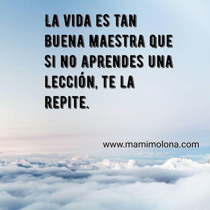#mamimolona #madres #mama #bebe #supermujer