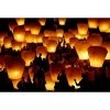 Re-enact the lantern scene from Tangled! Lofty Goals! Amazon.com: 25 Sky Lanterns