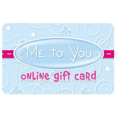 *Prize+Draw*+£20+Me+to+You+Bears+Online+Voucher