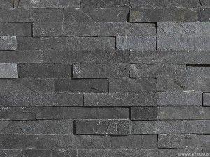 Kamień naturalny Stegu GREY