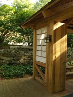 Best 25 Japanese bath house ideas only on Pinterest Japanese bath Japanese  home design and Japanese bathroomBest 25 Japanese bath house ideas only on   Bath House Design Ltd  Bath House Design Ltd Bath House Design Ltd  . Bath House Design Ltd. Home Design Ideas