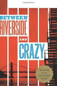 "Between Riverside and Crazy (TCG Edition - Between Riverside and Crazy (TCG Edition) by Stephen Adly Guirgis 1559365153  ""Guirgis, like other storytellers who explore the sacred and profane, is most interested in how grace transforms us.""—The New Yorker Written with humor, tenderness, grit, and wonderment by acclaimed p... - http://lowpricebooks.co/2016/10/between-riverside-and-crazy-tcg-edition/"