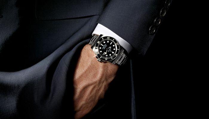 Quer comprar um bom relógio sem gastar muito? Se liga nessas indicações.